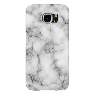 samsung galaxy s6 marble case