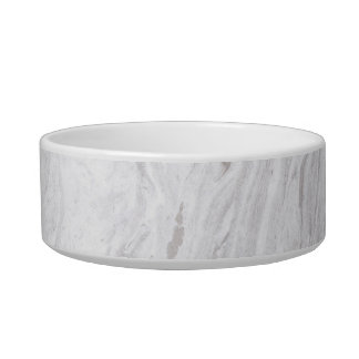 Marble Pattern Style 8 Bowl