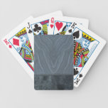 Marble Patterns Card Deck
