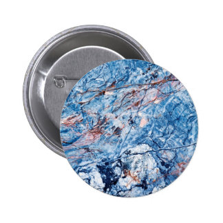 Marble Pinback Button