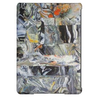 Marble Quartz iPad Air Covers