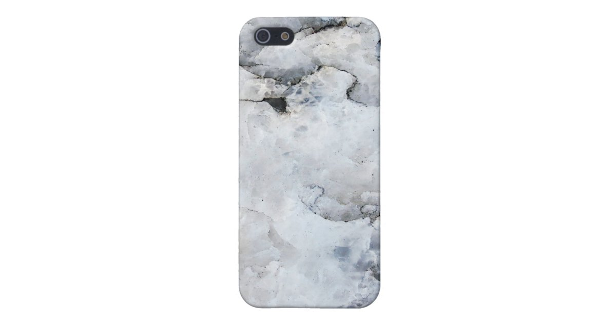 new style f844f 3a5e5 Marble Speck Fitted Hard Shell Case for iPhone 4/4 | Zazzle.com
