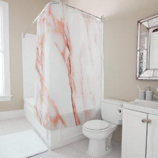Copper Shower Curtains | Zazzle