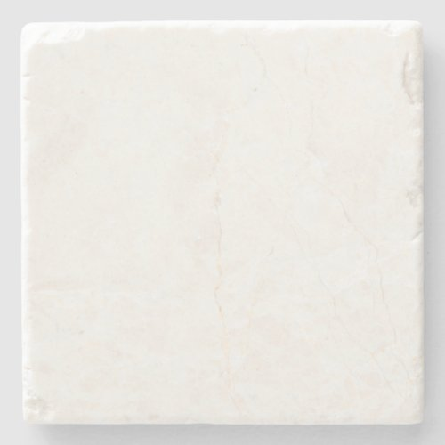 Marble Stone Drink Coaster