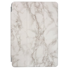 Marble Stone Ipad Air Cover at Zazzle
