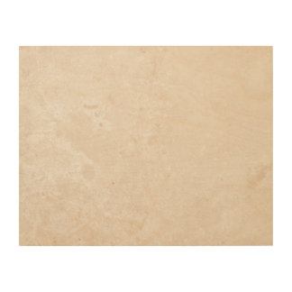 Marble Stone Neutral Tile Yellow Background Blank Wood Canvases