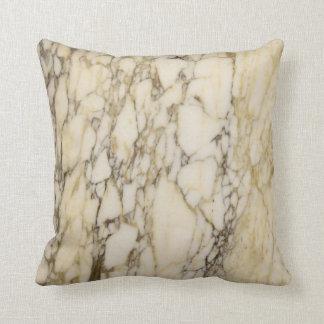 Marble Stone Pillow