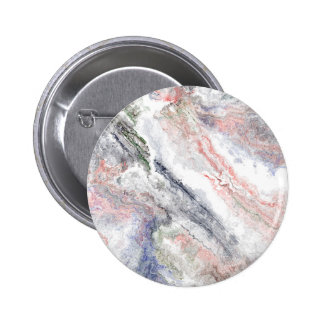 marble stone texture button