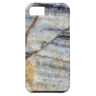 Marble surface with fractures. iPhone 5 covers