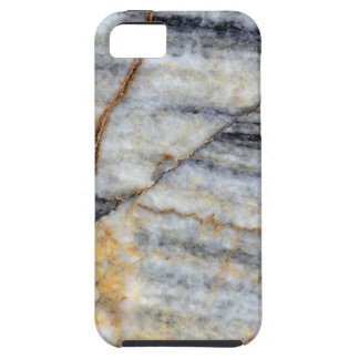 Marble surface with fractures. iPhone SE/5/5s case