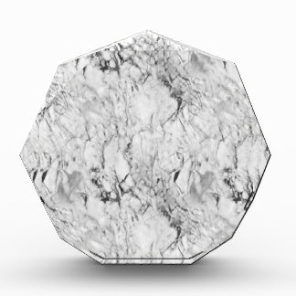 Marble Texture Awards