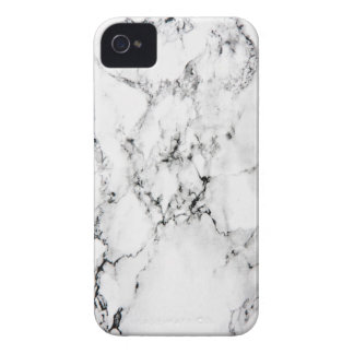 Marble texture iPhone 4 Case-Mate cases