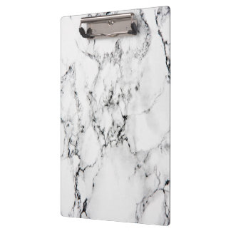 Marble texture clipboard