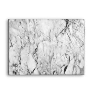 Marble Texture Envelope