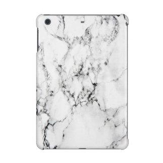 Marble texture iPad mini retina covers