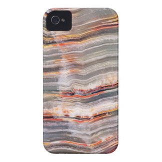 Marble texture iPhone 4 cover
