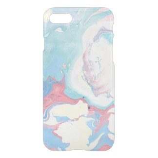 Marble Texture iPhone 7 Case