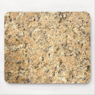 Marble Texture Mousepad
