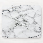 Marble texture mousepads