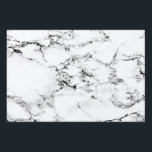 "Marble texture yard sign<br><div class=""desc"">Black and white marble looking pattern. Photography.</div>"