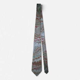 Marble Tie