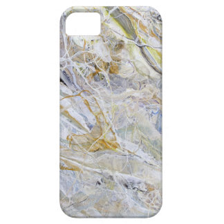 Marbled Abstract iPhone 5 Covers