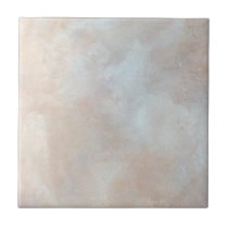 Marbled Cream Background Plaster Texture Marble Tile