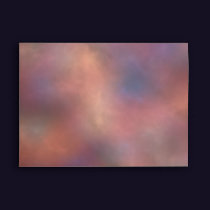 Marbled Galaxies Envelope