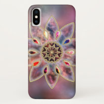 Marbled Galaxies iPhone Case-Mate
