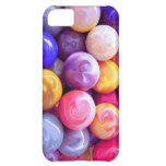 Marbled iPhone 5 Case