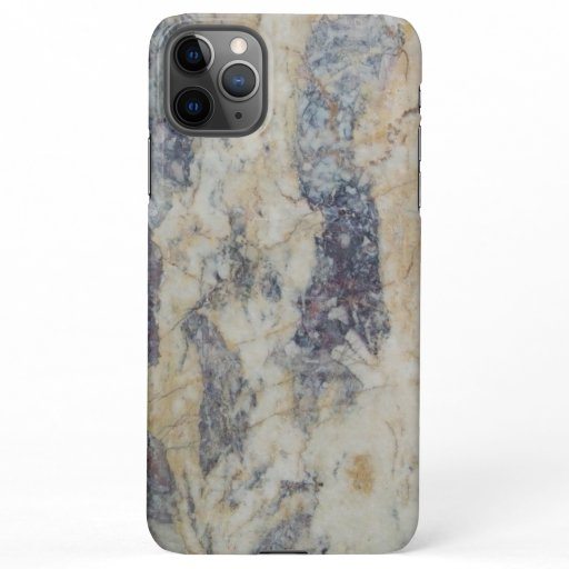 marbled iPhone iPhone 11Pro Max Case