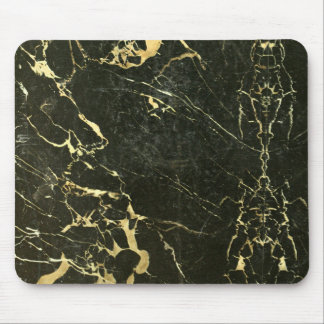 Marbled Mouse Mats