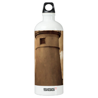 Marblehead Lighthouse Aluminum Water Bottle