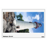 Marblehead Lighthouse Room Graphic