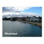 Marblehead Post Card