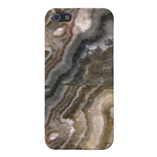 marbleous case for iPhone SE/5/5s