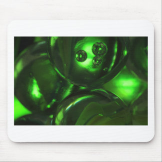 marbles-861-eop mouse pad
