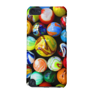 Marbles iPod Touch (5th Generation) Cases