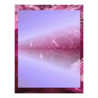 Marbles Marvellous Letterhead