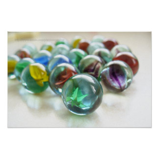 Marbles Poster 001