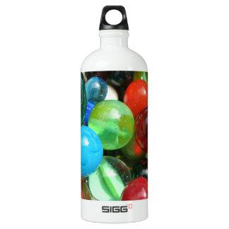 Marbles SIGG Traveler 1.0L Water Bottle