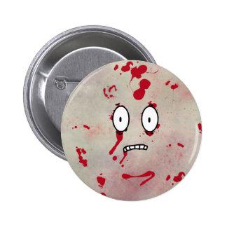 Marburgo Pin Redondo 5 Cm