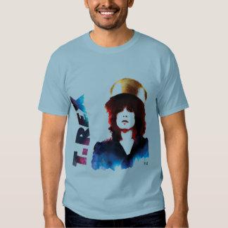 Marc Bolan ™ & T. Rex ™ Shirt