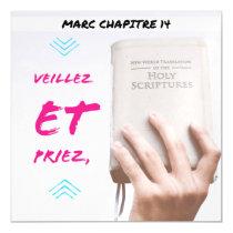 Marc chapitre 14 magnetic card
