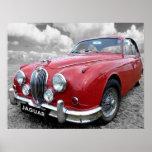 Marca 2 de Jaguar Impresiones