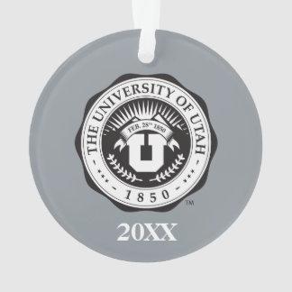 Marca 2 del medallón