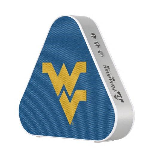 Marca primaria del oro de WV Altavoz Bluetooth