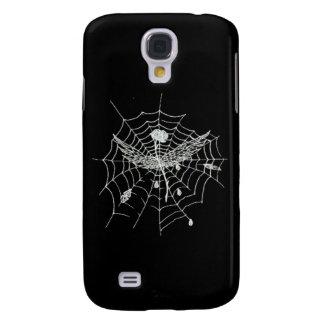 """Marca registrada de """"Spychild"""" Funda Para Galaxy S4"""