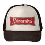 marca-subversiva-manchado-01 gorra