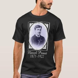 Marcel Proust Playera